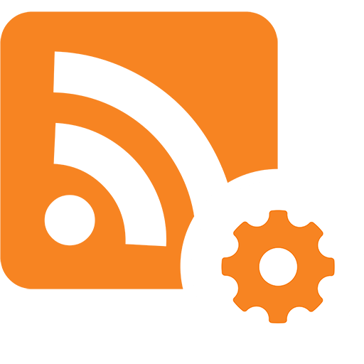 Web Parser Setup Service to fetch News from RSS