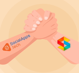 SocialApps.tech Plugins & Themes are Compatible with SocialEngine PHP 5.4.1!
