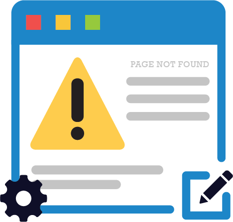 Custom Error Pages & Redirection Plugin - 404, Login Required, Exceptions, Maintenance, Coming Soon, etc