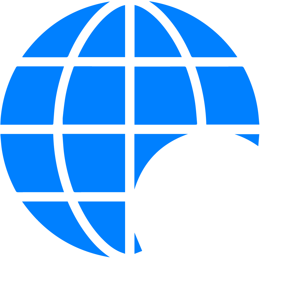 Advanced Search Plugin