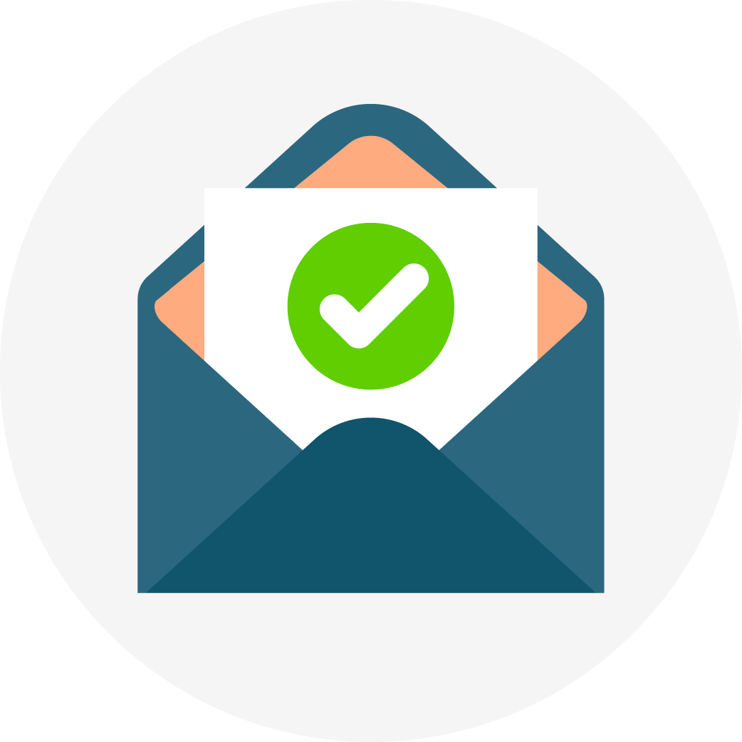 Email ID Verification Reminder Plugin