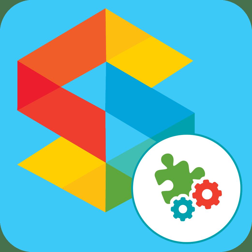 SocialEngine Plugin Installation