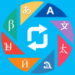Language Translator / Multilingual Plugin