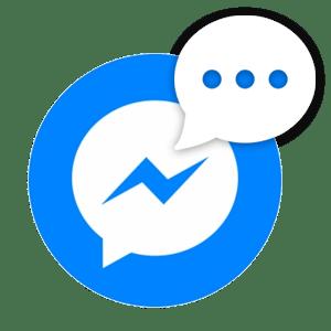 FB Messenger - Customer Service Live Chat