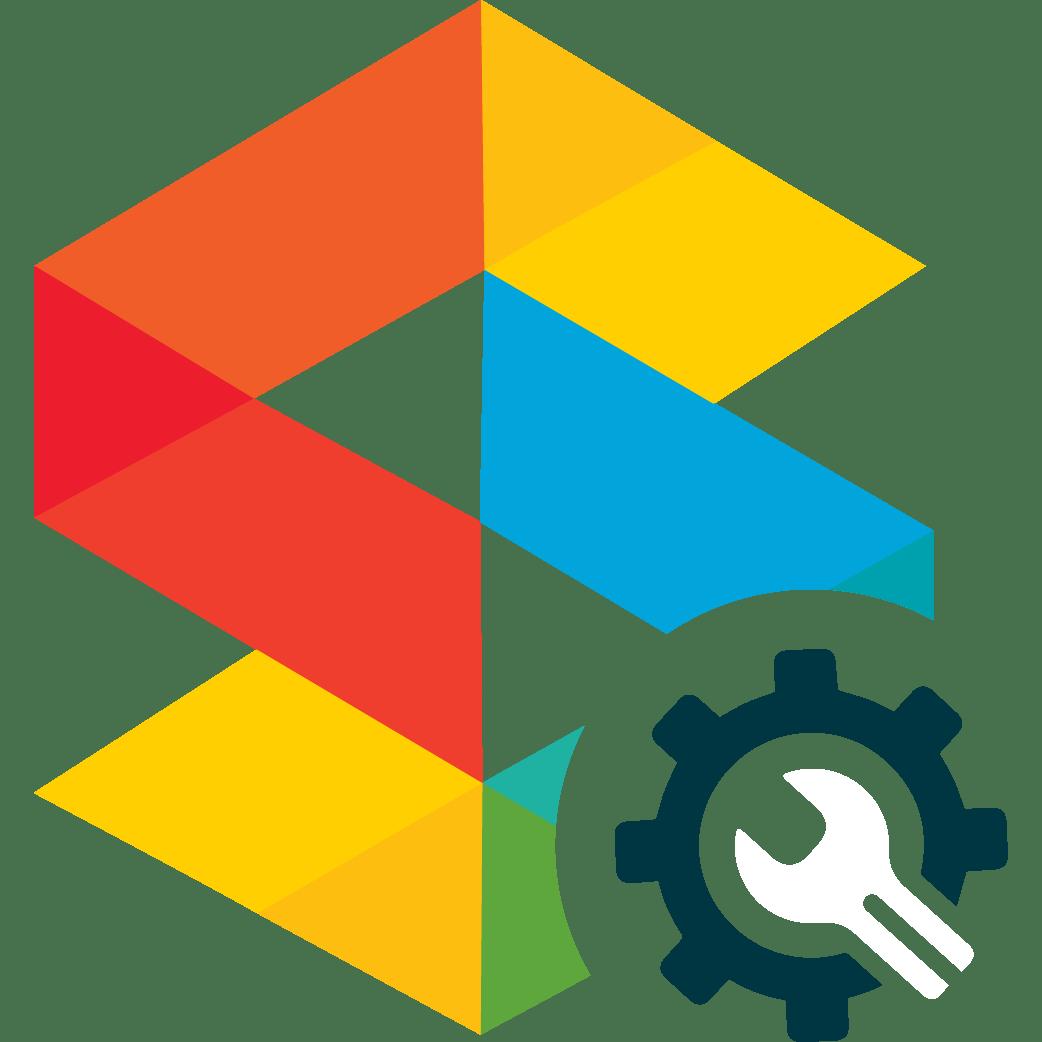 SocialEngine Installation and Upgrade