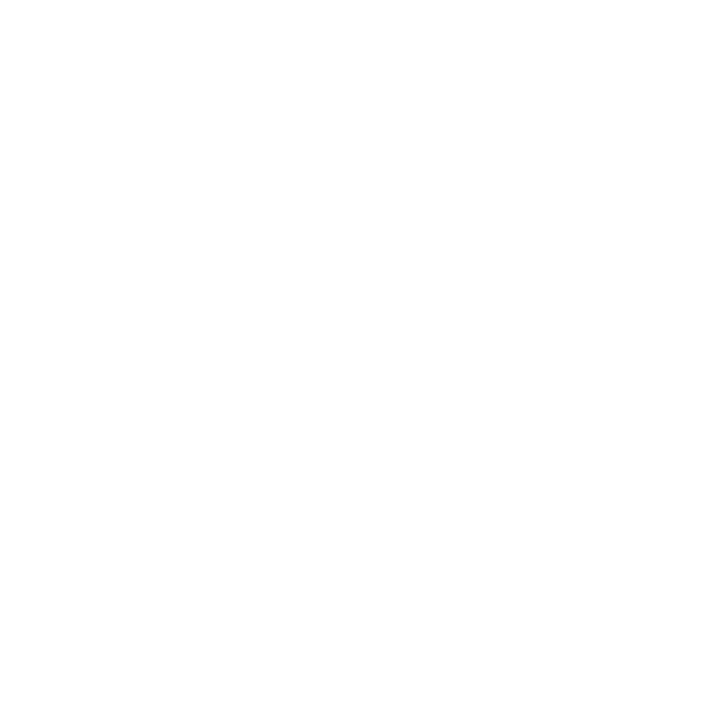 Mobile Apps - iOS and Android - One-time payment with 6 months support