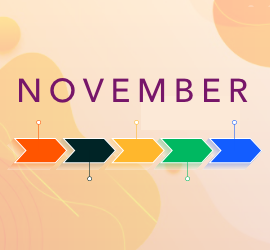 SocialApps.Tech Monthly Digest – November 2020