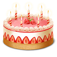 Birthdays Plugin - Listing, Wishes, Reminder Emails and Widgets