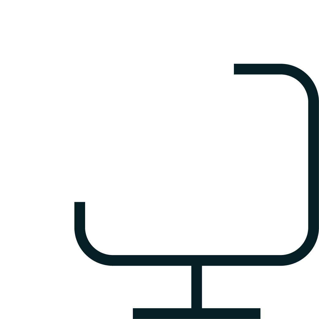 Advanced Videos / Channels / Playlists Plugin