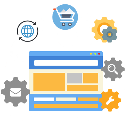 Website Guardian - Helps in Empowering Your Web Identity !