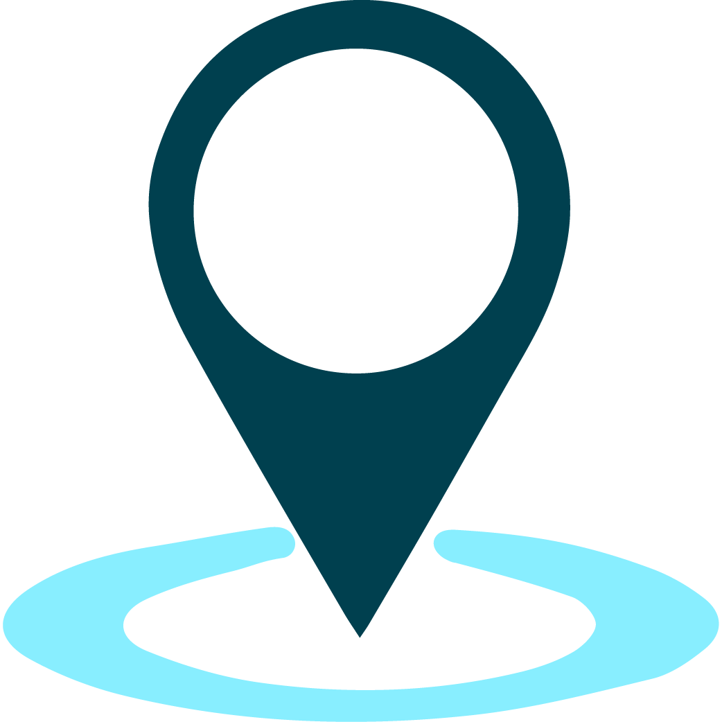 Location / City Specific Content - Members, Events, Businesses, Pages, Listings, Groups & More - Package
