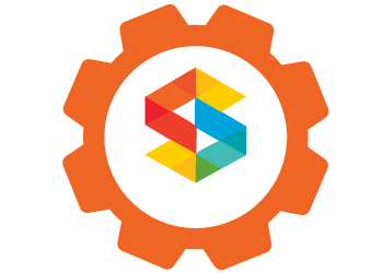 Upgrade to SocialEngine PHP 5.0 - A Major Release