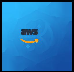 AWS Lightsail Configuration Service