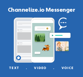 Why Online Communities are adding In-App Chat, Video and Voice Calling?